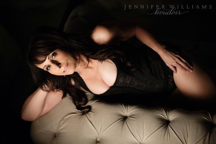 Vancouver boudoir photographer 012
