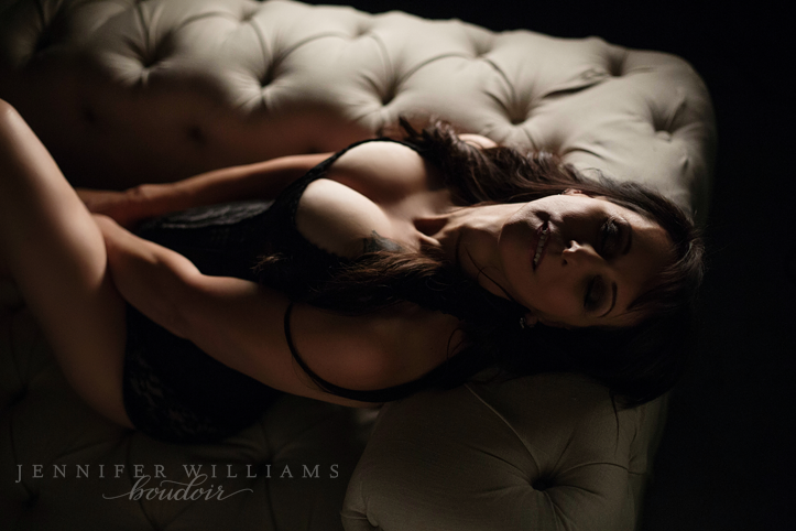 Vancouver boudoir photographer 015