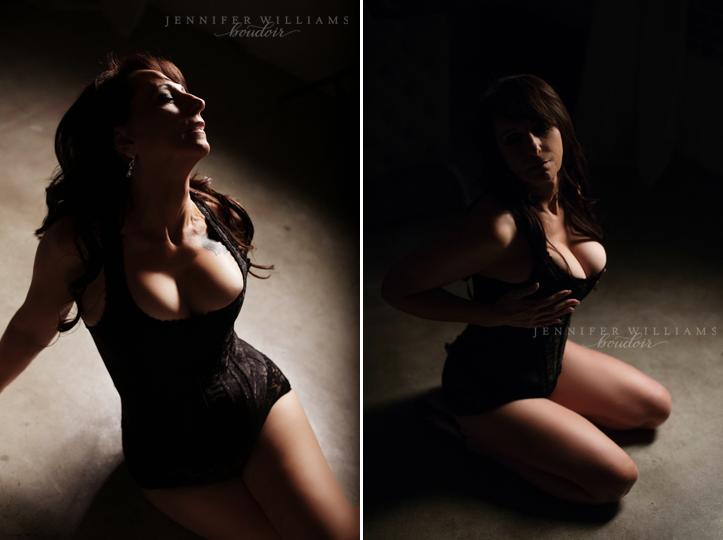 Vancouver boudoir photographer 019