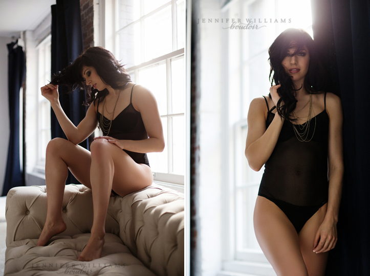 Vancouver Boudoir Photographer Jennifer Williams 022