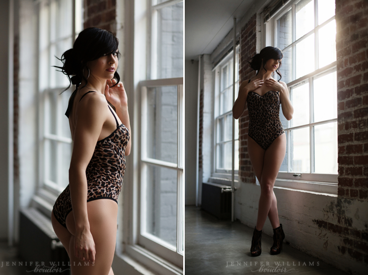 Vancouver Boudoir Photographer Jennifer Williams 026