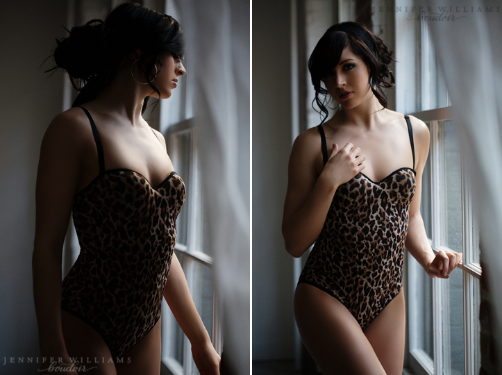 Vancouver Boudoir Photographer Jennifer Williams 028