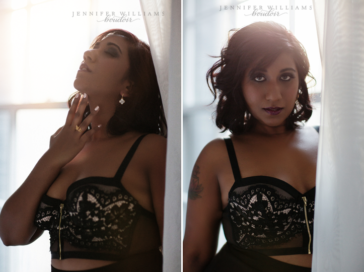 Vanvcouver Boudoir Photographer Jennifer Williams 002