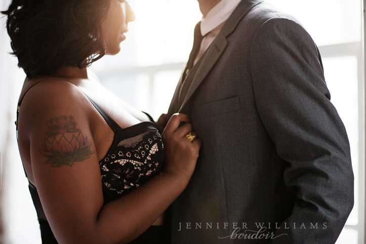 Vanvcouver Boudoir Photographer Jennifer Williams 005