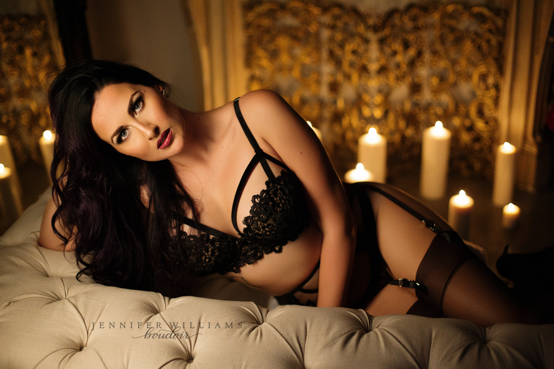 Vanvcouver Boudoir Photographer Jennifer Williams 022
