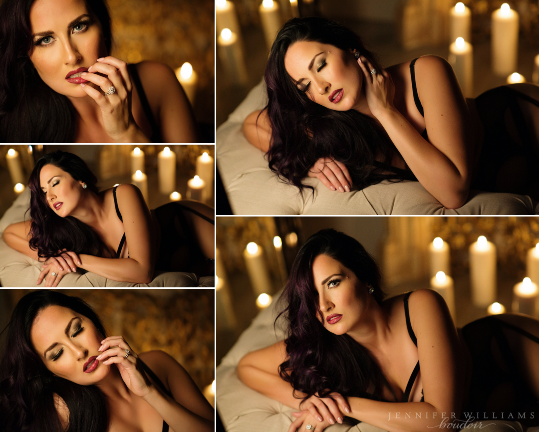 Vanvcouver Boudoir Photographer Jennifer Williams 023