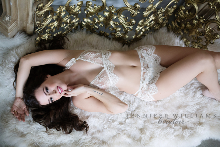 boudoir photography at vancouver studio gloss boudoir 001A