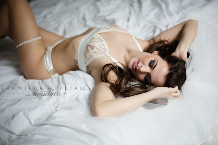 boudoir photography at vancouver studio gloss boudoir 009