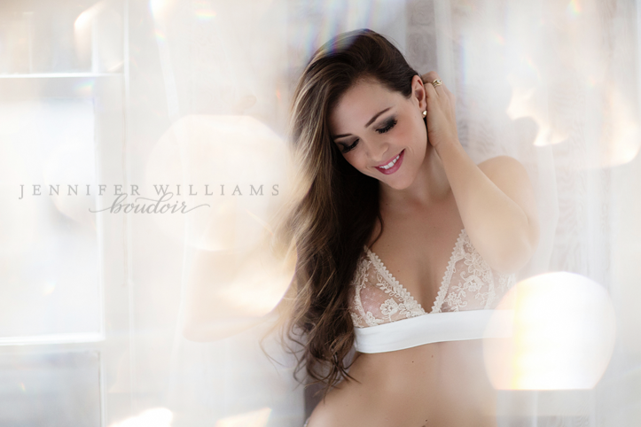 boudoir photography at vancouver studio gloss boudoir 020