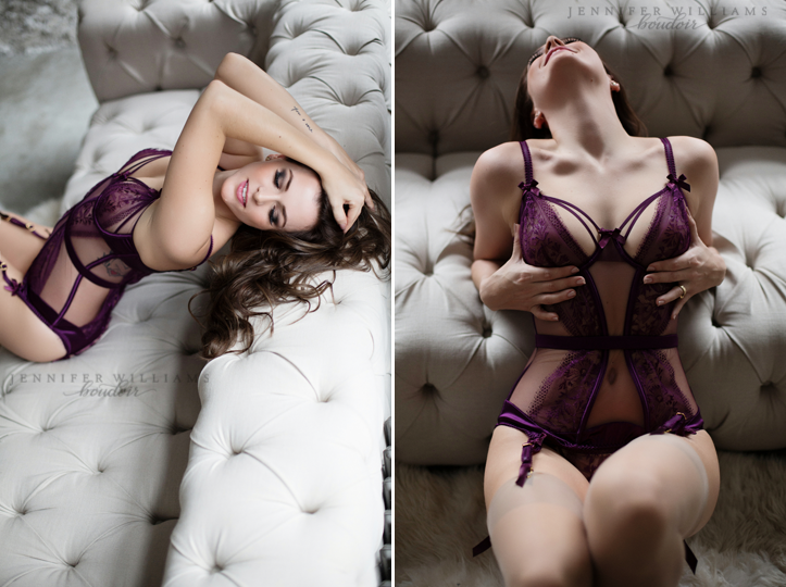 boudoir photography at vancouver studio gloss boudoir 021