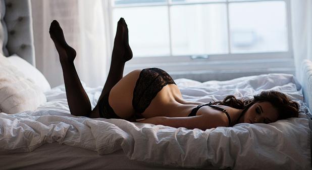 boudoir-photography-by-vancouver-photographer-jennifer-williams-0001