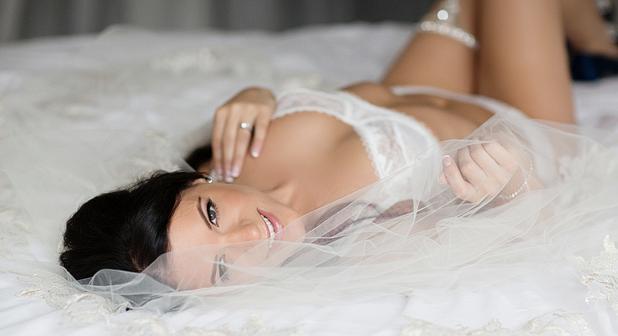 boudoir-photography-by-vancouver-photographer-jennifer-williams-0005