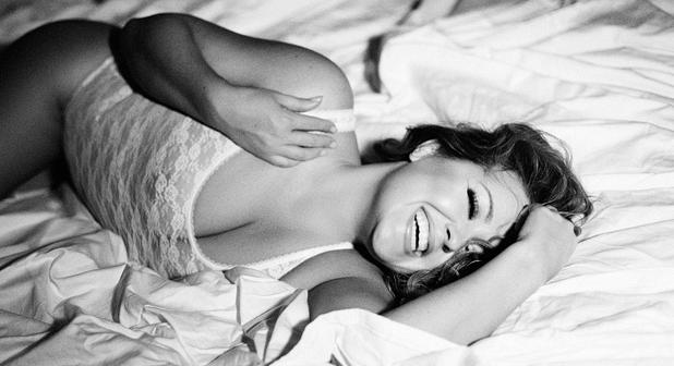 boudoir-photography-by-vancouver-photographer-jennifer-williams-0010