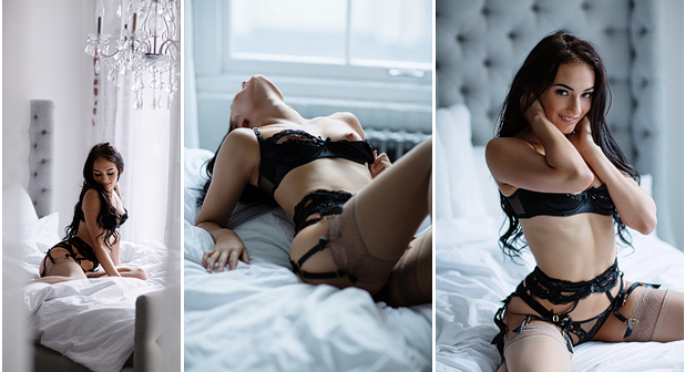 boudoir-photography-by-vancouver-photographer-jennifer-williams-0018