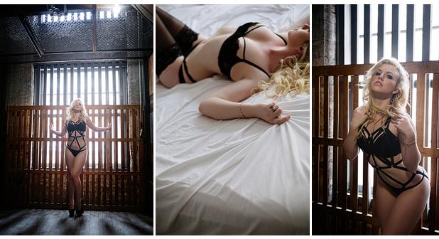boudoir-photography-by-vancouver-photographer-jennifer-williams-0022