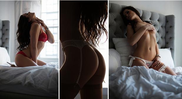 boudoir-photography-by-vancouver-photographer-jennifer-williams-0024