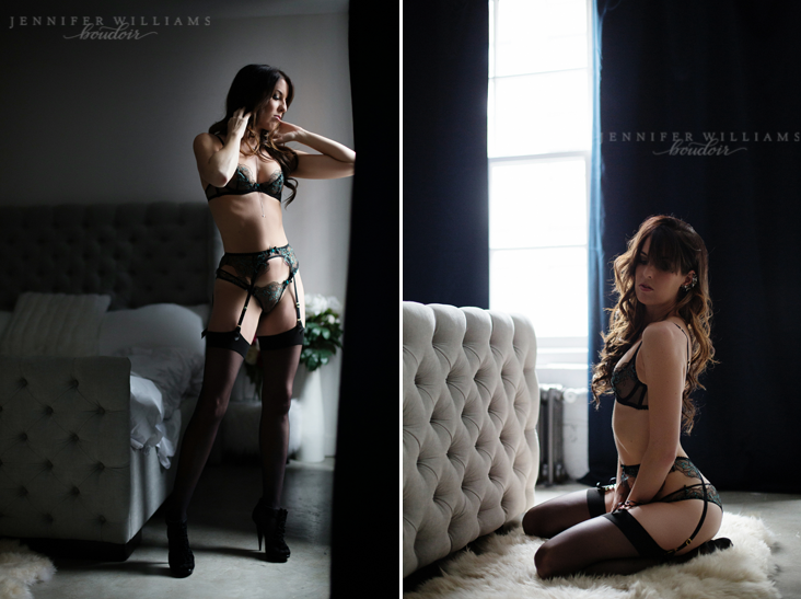 Vancouver Boudoir photographer Jennifer Williams 019