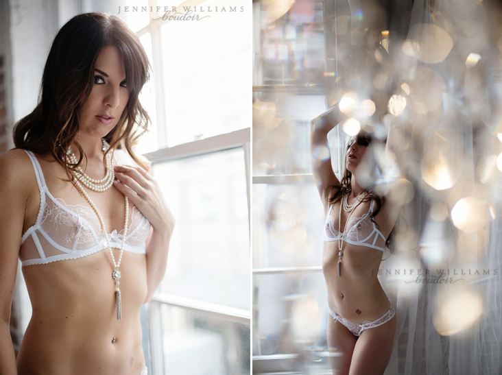 Vancouver Boudoir photographer Jennifer Williams 024