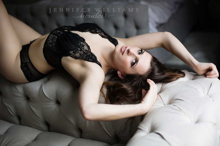 Vancouver Boudoir Jennifer Williams 002
