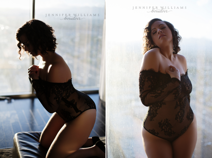 Vancouver Boudoir Photography 001