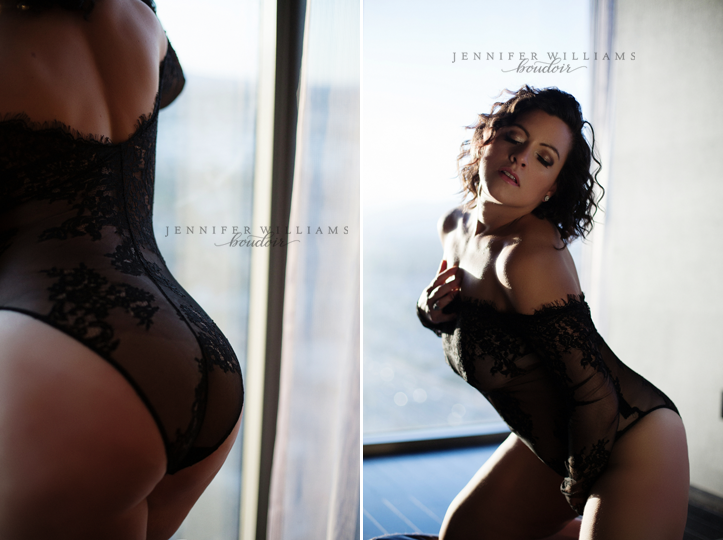 Vancouver Boudoir Photography 004