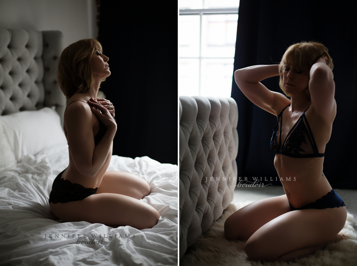 Jennifer Williams Boudoir Studio, Vancouver BC 012