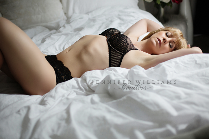 Jennifer Williams Boudoir Studio, Vancouver BC 017
