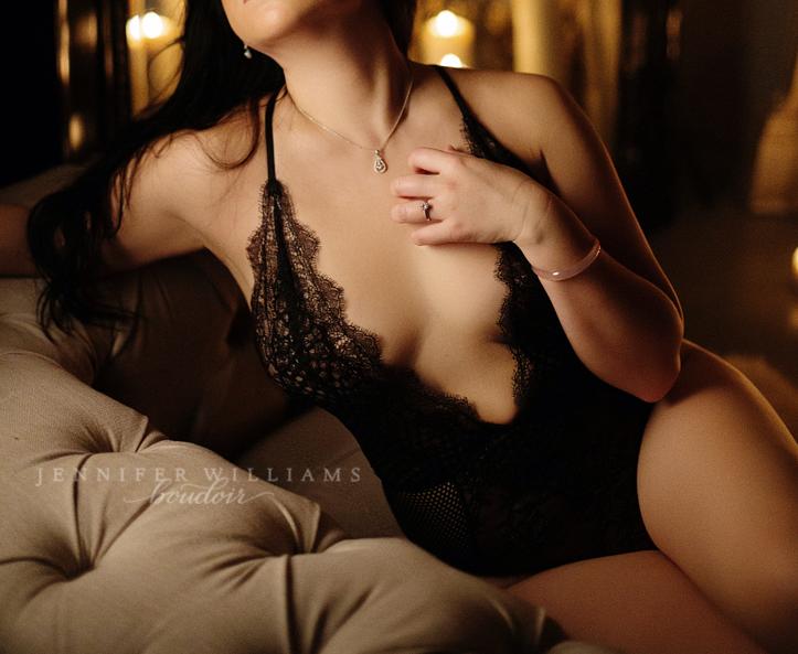 Jennifer Williams Vancouver Boudoir Photographer 001