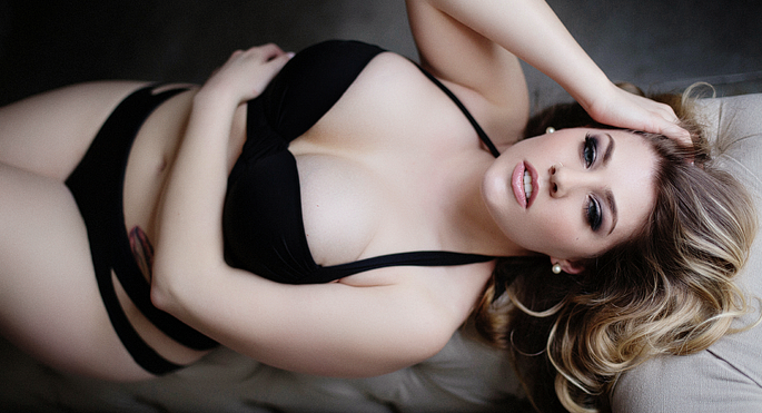 boudoir-photography-by-vancouver-photographer-jennifer-williams-0001-1