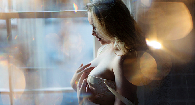 boudoir-photography-by-vancouver-photographer-jennifer-williams-0009-1