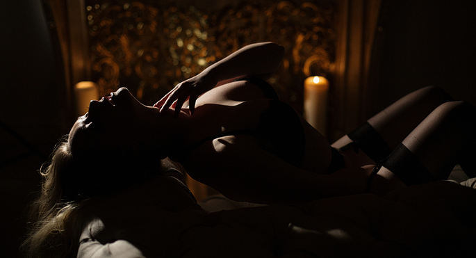 boudoir-photography-by-vancouver-photographer-jennifer-williams-0019
