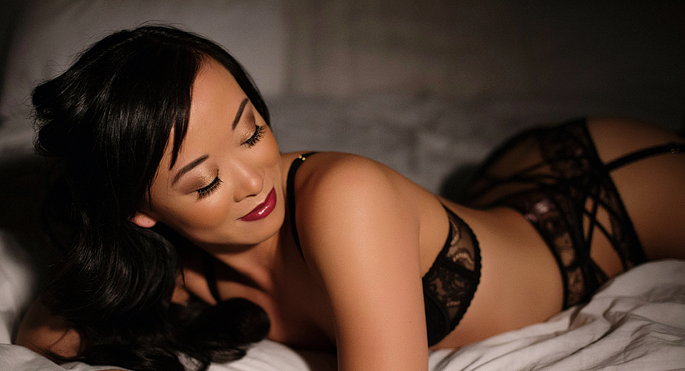 boudoir-photography-by-vancouver-photographer-jennifer-williams-0021