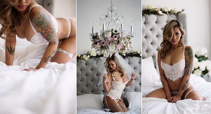 boudoir-photography-by-vancouver-photographer-jennifer-williams-0025