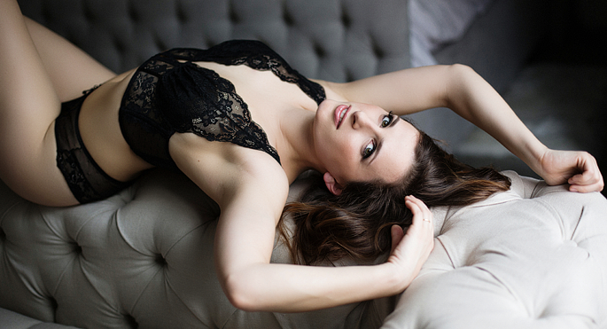 boudoir-photography-by-vancouver-photographer-jennifer-williams-0031