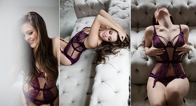 boudoir-photography-by-vancouver-photographer-jennifer-williams-0035