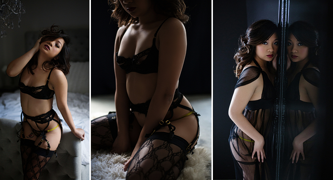 boudoir-photography-by-vancouver-photographer-jennifer-williams-0039