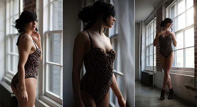 boudoir-photography-by-vancouver-photographer-jennifer-williams-0045