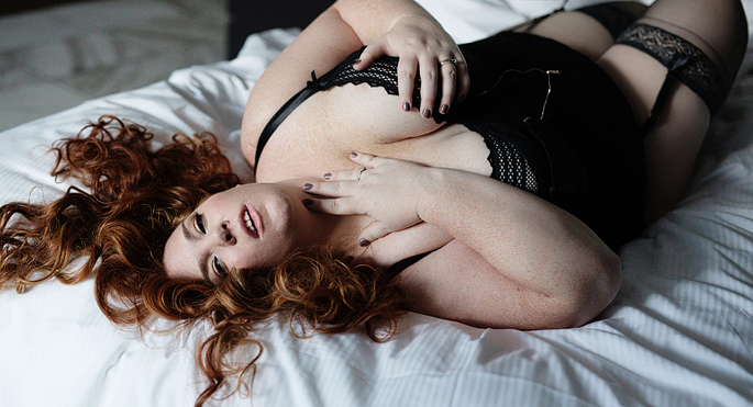 boudoir-photography-by-vancouver-photographer-jennifer-williams-0049