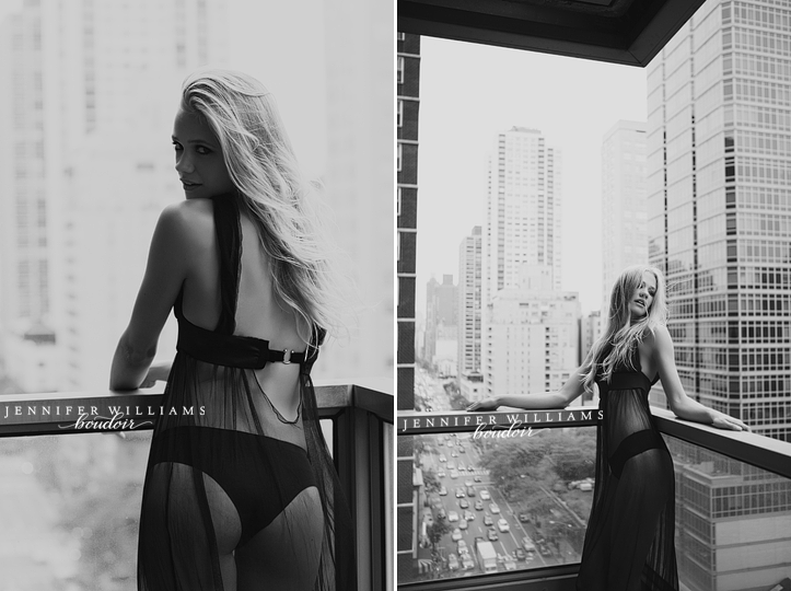 nyc-boudoir-photography-in-new-york-by-vancouver-photographer-jennifer-williams-0024