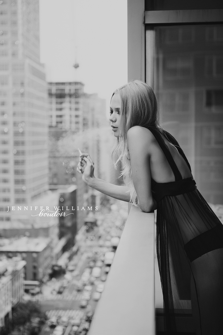 nyc-boudoir-photography-in-new-york-by-vancouver-photographer-jennifer-williams-0026