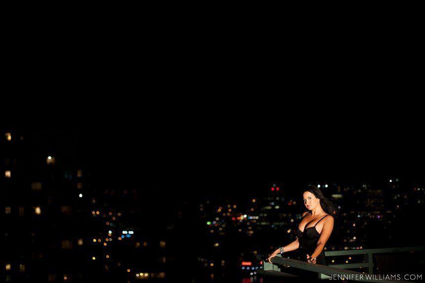 vancouver-boudoir-photography-studio-005