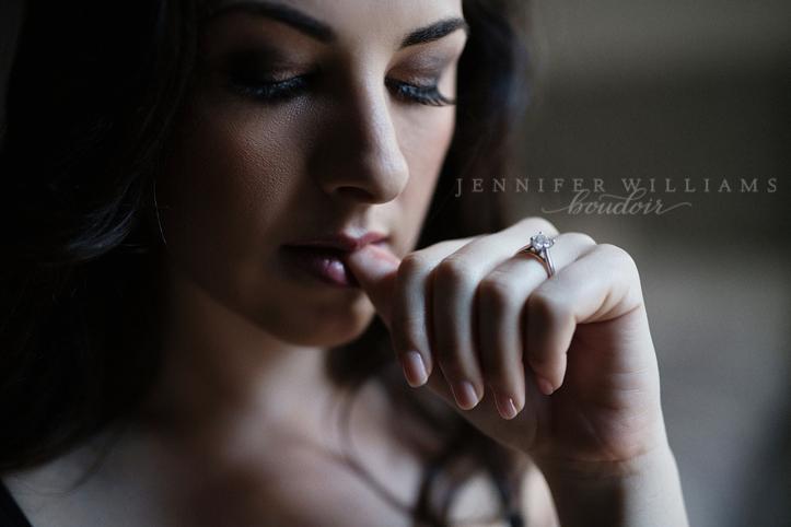 Vancouver Boudoir Photographer Jennifer Williams 017