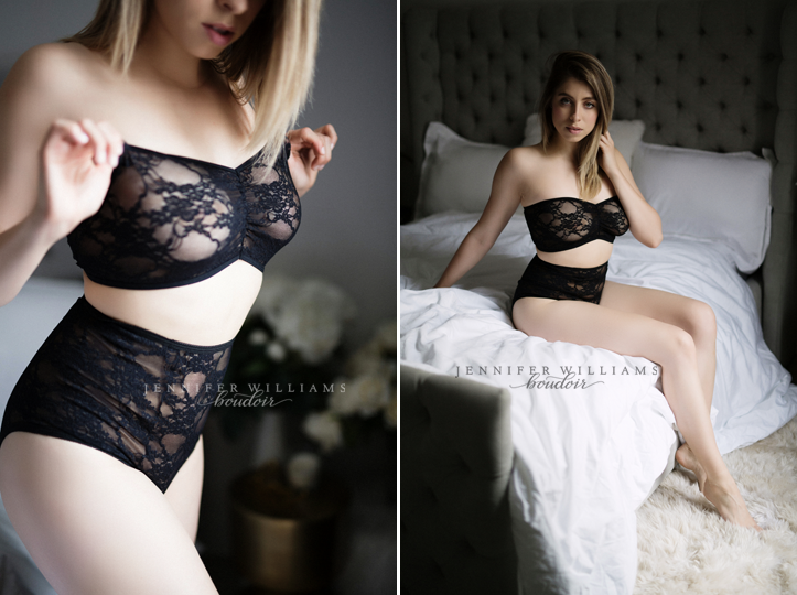 Jennifer Williams Boudoir Photographer 009
