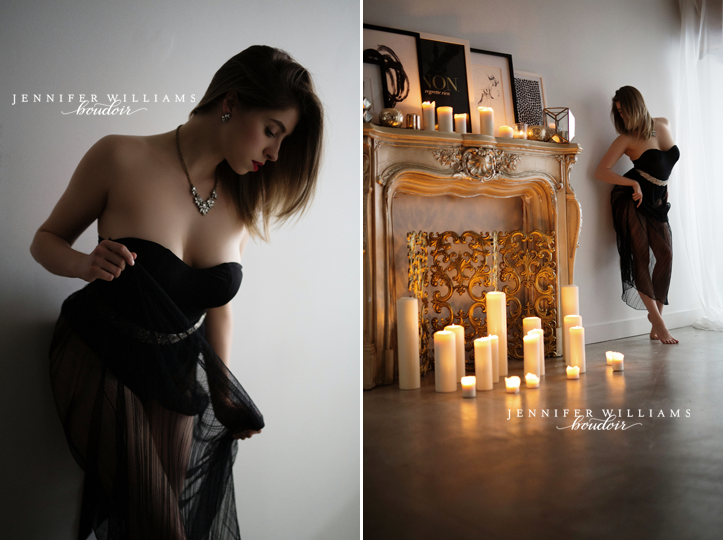 Jennifer Williams Boudoir Photographer 017