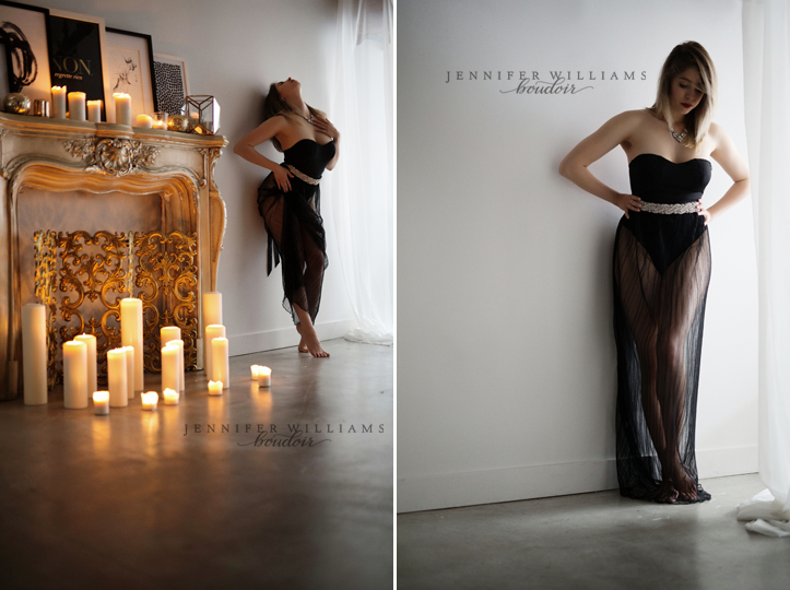 Jennifer Williams Boudoir Photographer 021