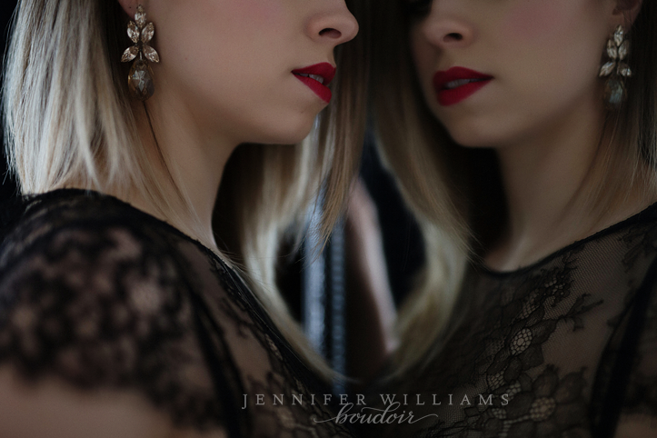 Jennifer Williams Boudoir Photographer 023