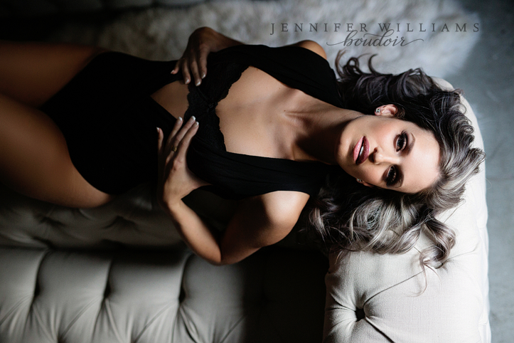 Vancouver boudoir photographer Jennifer Williams 013