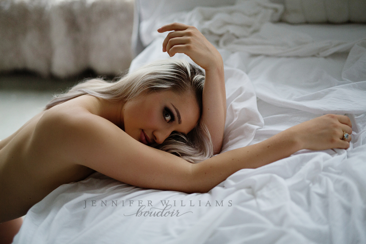 Vancouver Boudoir Photographer Jennifer Williams 023