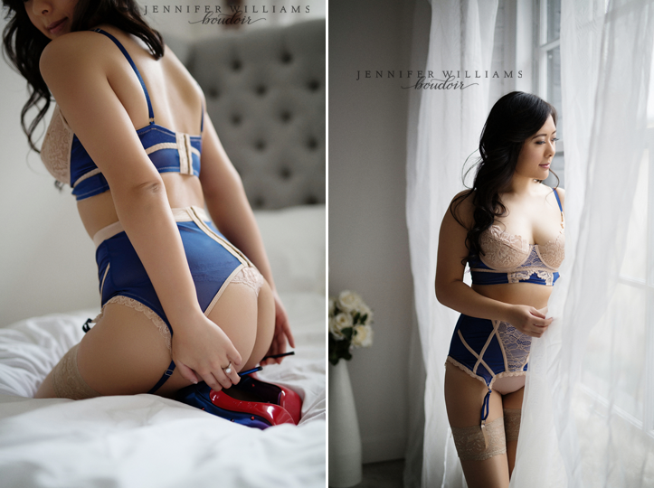 vancouver-boudoir-studio-jennifer-williams-003