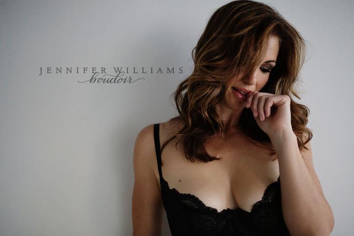 vancouver-boudoir-studio-jennifer-williams-006